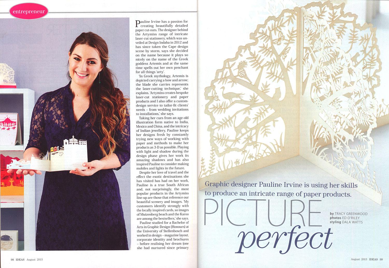 ideas-magazine-august-2013-1.jpg