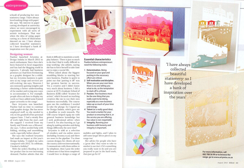ideas-magazine-august-2013-2.jpg