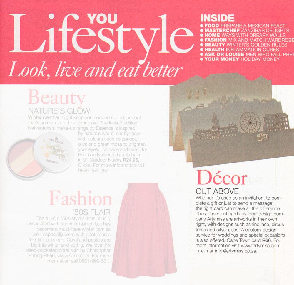 you-magazine-june-2012.jpg