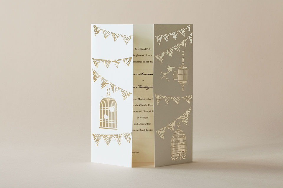 bunting-birdcages-invite_1.jpg