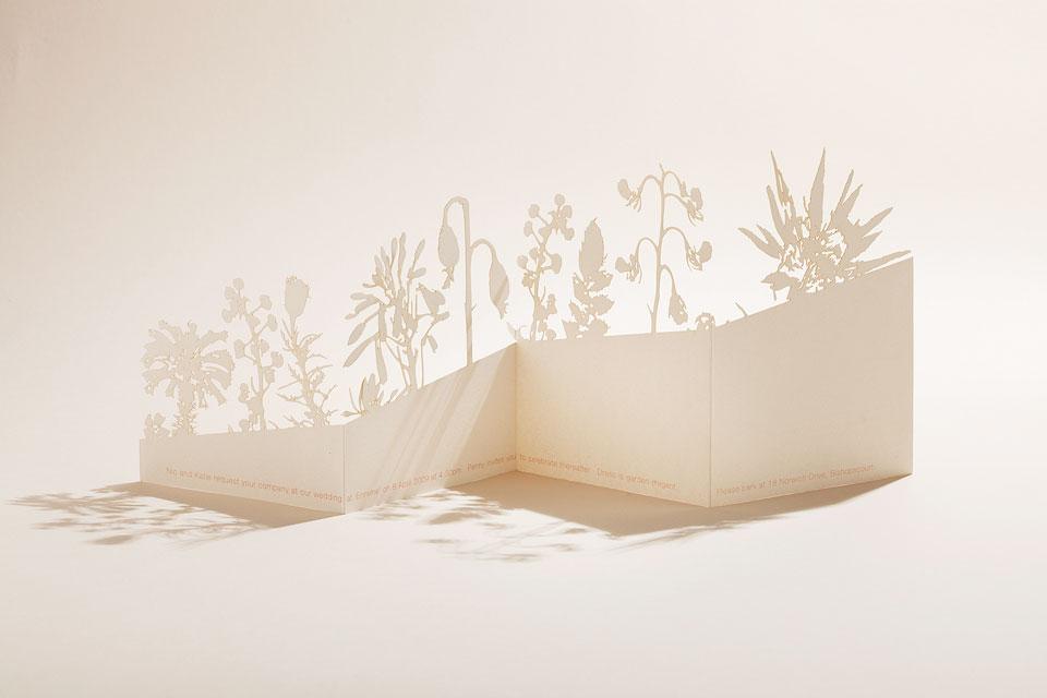 garden-invite_1.jpg