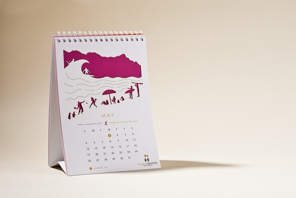 ia-calendar-may-copy.jpg