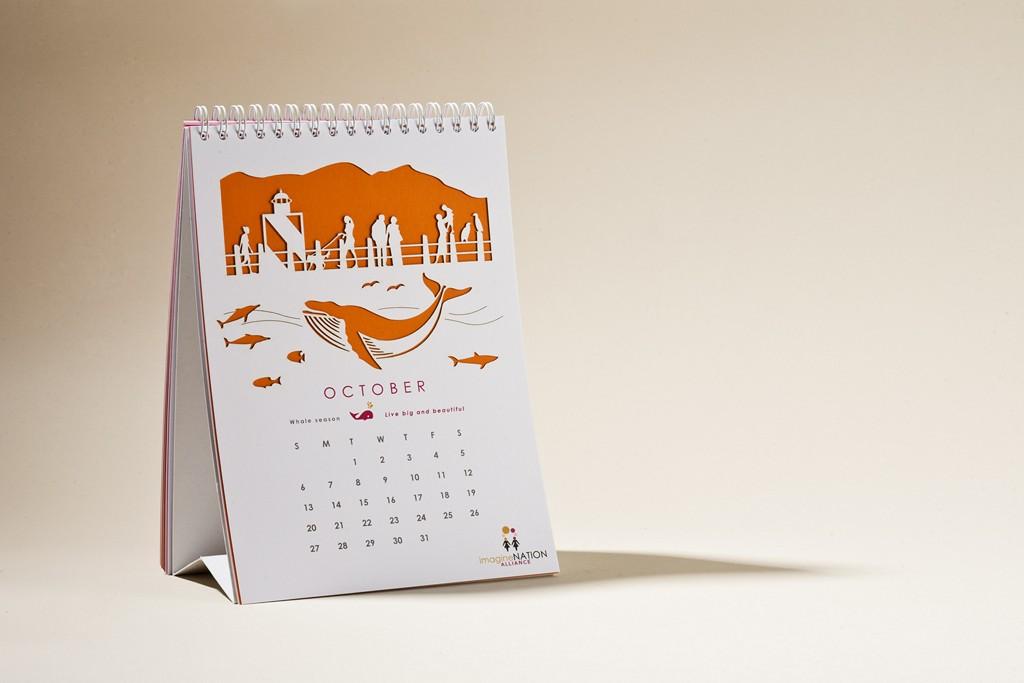 ia-calendar-october-copy.jpg