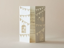 bunting-birdcages-invite_1