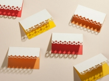 small-patterned-cards-shadows_1