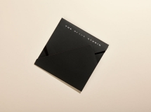 the-black-studio-cd-folded-back_1