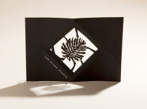 the-black-studio-cd-packaging_1