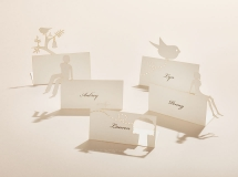 tree-wedding-name-cards_1