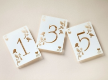 tree-wedding-table-numbers_1
